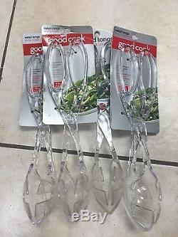 Wholesale Lot of Kitchen Tools/ Kitchenwares/ Kitchen Supplies/ Farberware