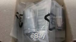 Wholesale case lot of 240-5MV42 Socket, 1/2 Drive